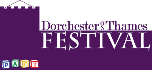 DorchFestLogolow-res