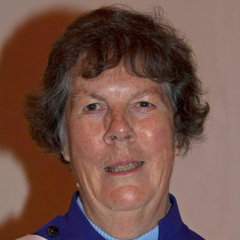 Gail-Thomas
