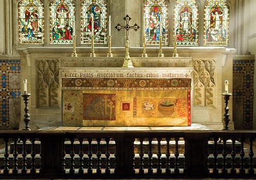 eucharist11
