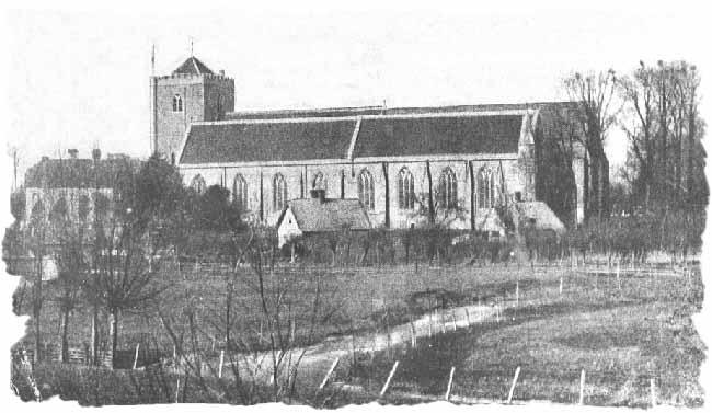 abbey1_1