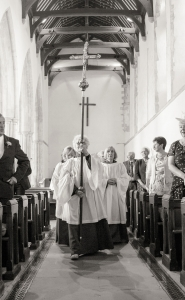 Evensong @ Dorchester Abbey | Dorchester | United Kingdom