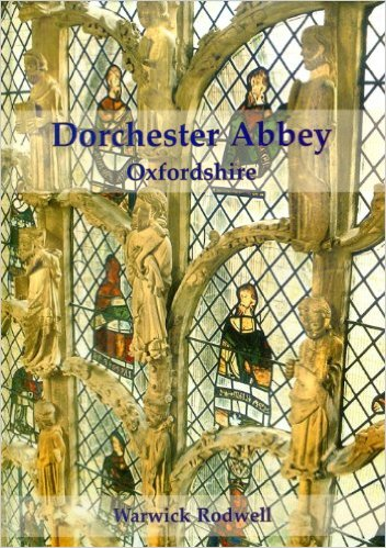 The Archaeology and Architecture of a Cathedral, Monastery and Parish Church