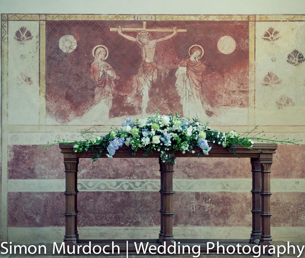 weddingflowers3