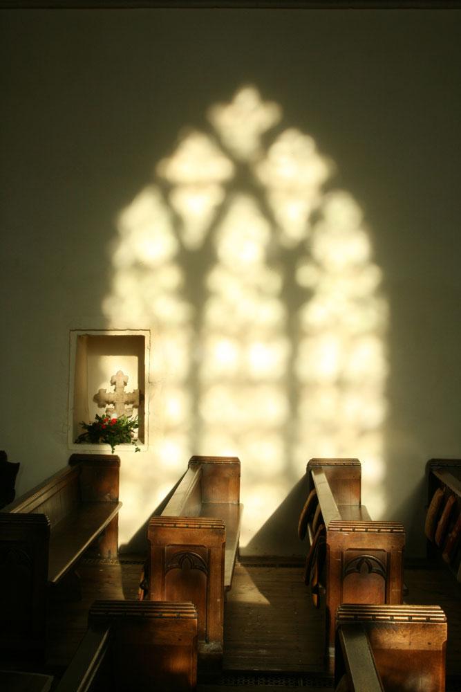Abbey Tea Room Dorchester