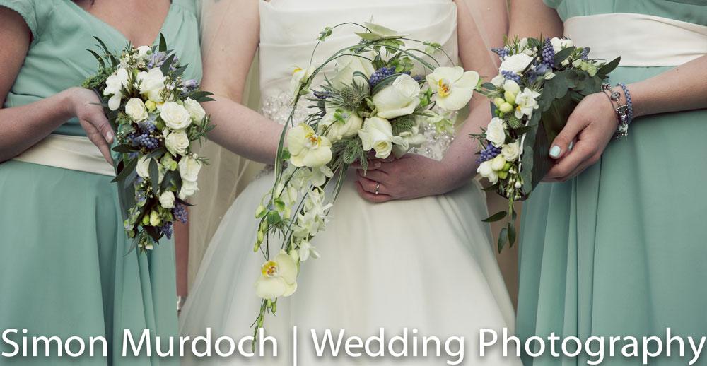 weddingflowers4