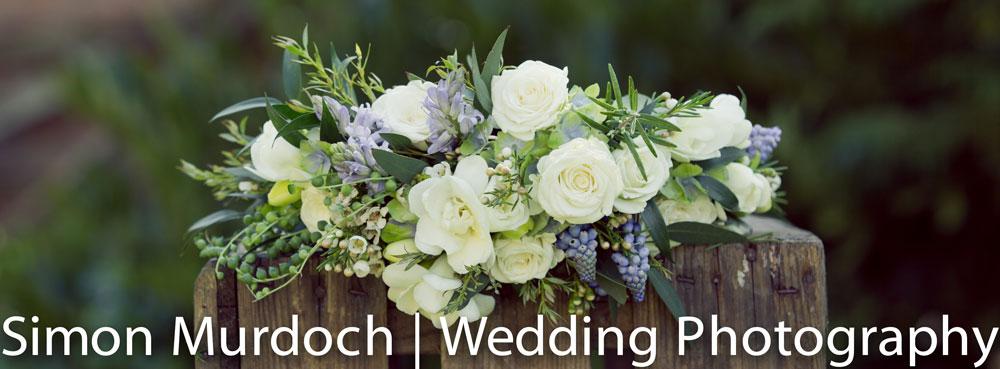 weddingflowers6