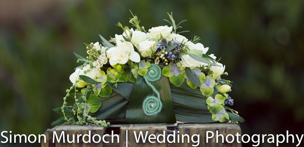 weddingflowers7