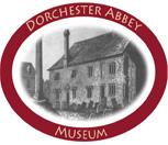 dorchester museum logo