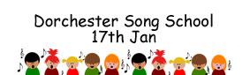 songschool