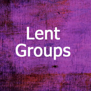 Monday Lent Group @ dorchester rectory | Dorchester | England | United Kingdom