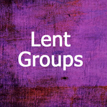Lent groups dorchester Abbey