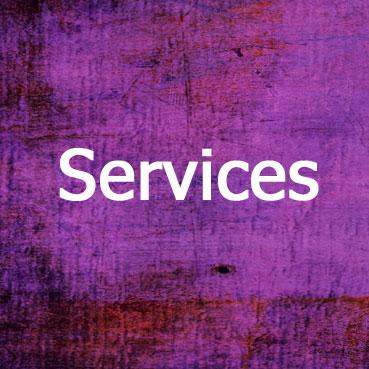 Lent-services at Dorchester Abbey