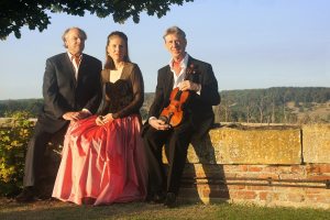 Narropera presents Cosi fan Tutte @ Dorchester Abbey | Dorchester | United Kingdom
