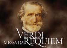 Dorchester Abbey Benson Choral Society Verdi's Requiem