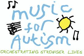 OSJ Music in the Abbey - Music for Autism with Derek Paravicini @ Dorchester Abbey | Dorchester | United Kingdom