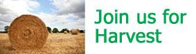 harvestnews