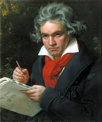 OSJ - Beethoven and Bruch @ Dorchester Abbey | Dorchester | England | United Kingdom