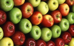 Apple Pressing, Harvest BBQ & Barn Dance @ Dorchester Rectory Garden | Dorchester | England | United Kingdom