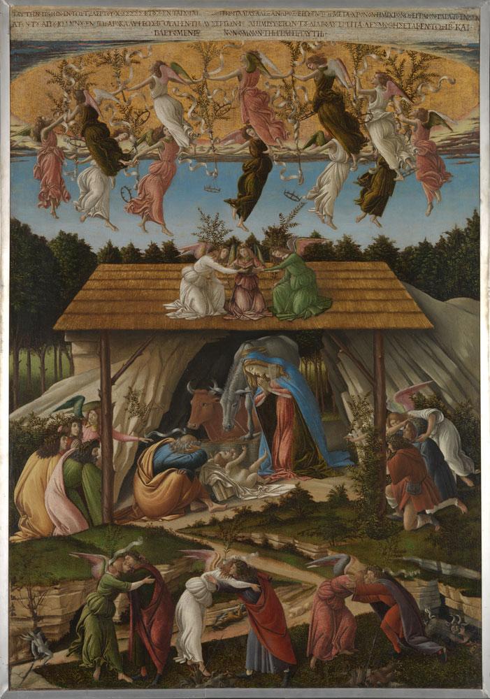 NG8-Botticelli