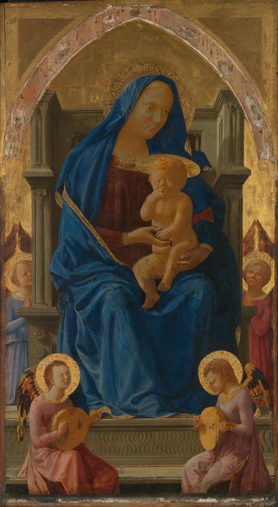 NG9-Masaccio
