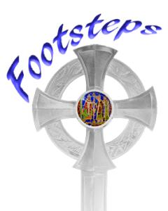 NAFAS Flower Festival - Footsteps Journeys of the soul @ Dorchester Abbey | England | United Kingdom
