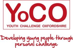 YoCO Charity Dinner @ Dorchester Abbey | Dorchester | England | United Kingdom