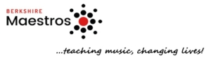Berkshire Maestros - Spring Concert @ Dorchester Abbey | Dorchester | England | United Kingdom