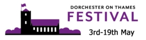 Dorchester Festival @ Dorchester Abbey
