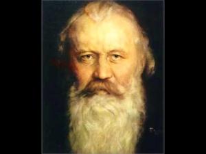 CANCELLED - OSJ Brahms German Requiem @ Dorchester Abbey